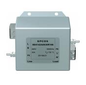 EPCOS / TDK 滤波器,B84142A0010A166
