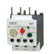 LS 热继电器,MT-32 0.63-1A