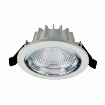 顶火(深圳光明顶) LED筒灯,GMD9300-12W