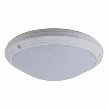 顶火(深圳光明顶) LED吸顶灯,GMD9301-12W