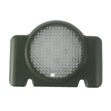 顶火(深圳光明顶) 远程方位灯,GMD4800