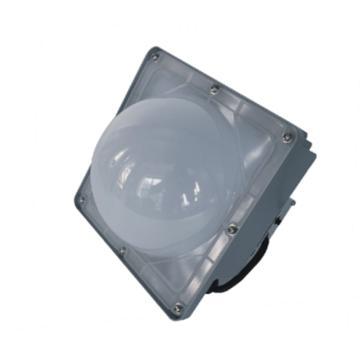 深圳海洋王 NFC9192 LED平台灯,50W 调光驱动配置,单位:个