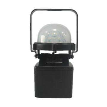 顶火(深圳光明顶) 轻便式泛光装卸灯,GMD5282