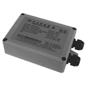 深圳海洋王 智慧照明 单灯控制器,单位:个