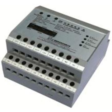 深圳海洋王 智慧照明 回路控制器,单位:个