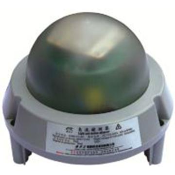 深圳海洋王 智慧照明 亮运探测器,单位:个