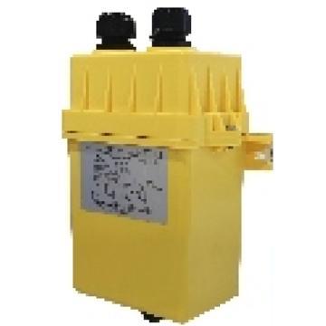 深圳海洋王 智慧照明 防爆单灯控制器,单位:个