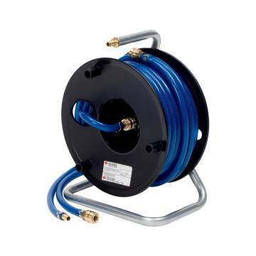 伍尔特WURTH 压缩气管卷放器-9.5/15MM-20M,0699011001