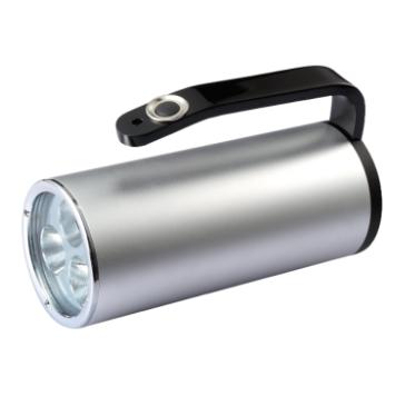 沈阳亮典 手提防爆探照灯,9W白光,YLD710,手持方式,单位:个