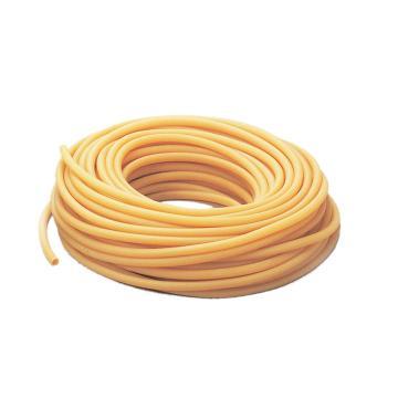 天连和谐 乳胶管,Φ5*10mm,20米/包,5包起订,请拍5包的整数倍