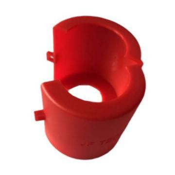 捷福斯特 气体系统阀件保护罩-1/4隔膜阀保护罩(J.F TECH)
