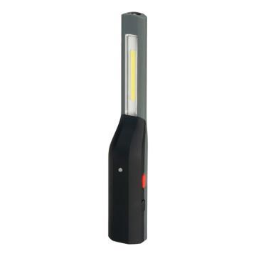 伍尔特WURTH,0827940312,充电式紧凑型LED手灯-WLH1.2