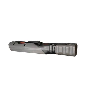 伍尔特WURTH,0827940221,充电式手灯-3W-IP65-ERGOPOWER