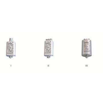亚示YASHIPS 电子触发器,塑壳引线式 CD-7A,70W-150W金卤灯、钠灯用,100支/箱