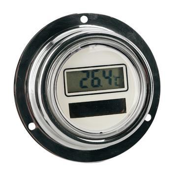 亚速旺/Asone 冷柜电子温度计,E-2B CC-4337-03