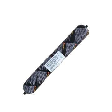 西卡 聚氨酯密封胶(食品级)Sikaflex-221黑色;600ml/支