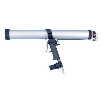 伍尔特WURTH,0891700310,气动打胶枪-310ML