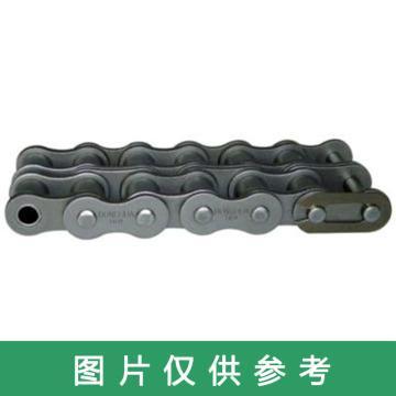 东华自强 B系列链条,双排碳钢,120节-1.5M,08B-2*120L