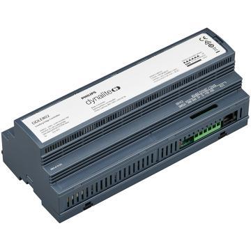 飞利浦 调光器 DDLE802 标准款,单位:个