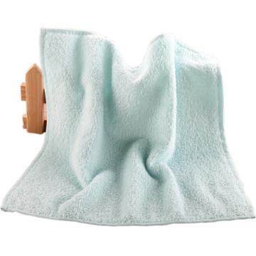 内野 婴儿儿童棉花糖小毛巾,8808G687-N 33*40cm 随机色 单位:条