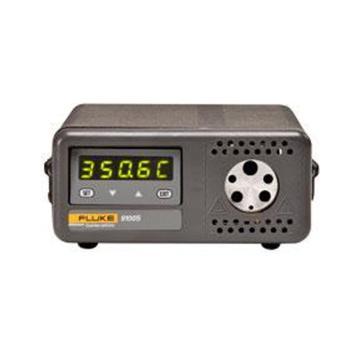 福禄克/FLUKE HDRC手持式干井,9102S-256