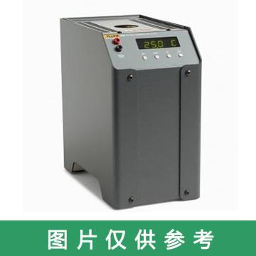 福禄克/FLUKE 干井,9140-C-256