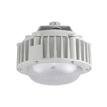 津达 LED免维护平台灯,矮玻璃直发光,KD-PBD0188,40W,单位:个