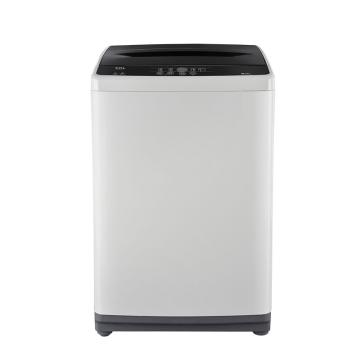 TCL 9KG波轮洗衣机,XQB90-101 宝石黑(新) 单位:台