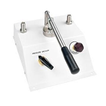 福禄克/FLUKE 气体/真空比较测试泵,P5510-2700G-1