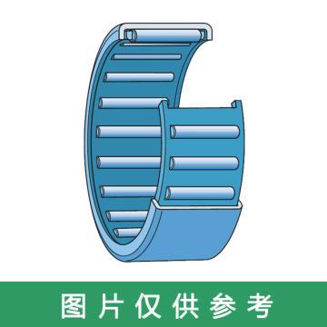 斯凯孚SKF 滚针轴承,HK 2212