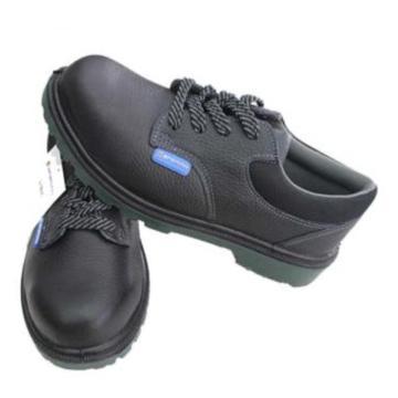 霍尼韦尔Honeywell ECO安全鞋,BC0919703-40,防砸防刺穿防静电