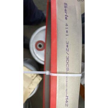 埃贝尔 带锯条,41*1.3*2/3DCS,长5650MM