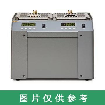福禄克/FLUKE A型插筒,3109-1