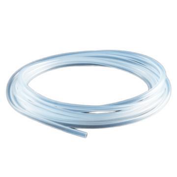 天连和谐 硅胶管,Φ6*9mm,10米/包,10包起订,请拍10包的整数倍
