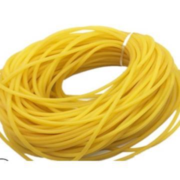 天连和谐 乳胶管,Φ3*5mm,100米/包,5包起订,请拍5包的整数倍