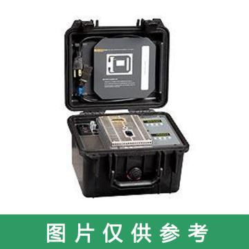 福禄克/FLUKE 空插筒,3102-0