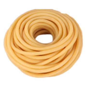 天连和谐 乳胶管,Φ5*7mm,40米/包,5包起订,请拍5包的整数倍