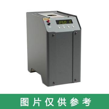 福禄克/FLUKE 空插筒,3103-1