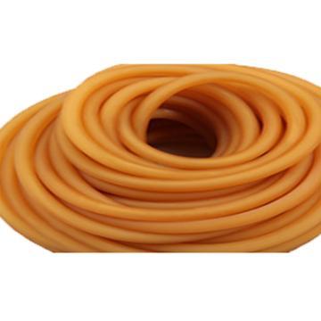 天连和谐 乳胶管,Φ10*14mm,10米/包,10包起订,请拍10包的整数倍