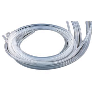 天连和谐 硅胶管,Φ5*7mm,20米/包,5包起订,请拍5包的整数倍