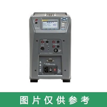 福禄克/FLUKE A型插块,9142-INSA