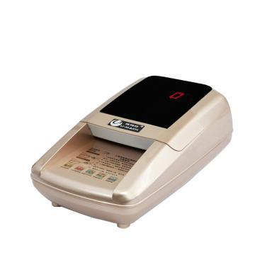 优玛仕 JBYJ-618 验钞机