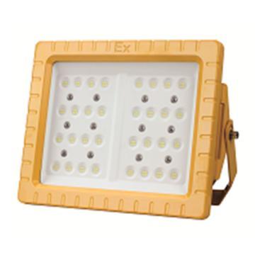 源本技术 LED防爆灯(泛光灯),30W白光,GF8820-30W,侧壁式安装,单位:个