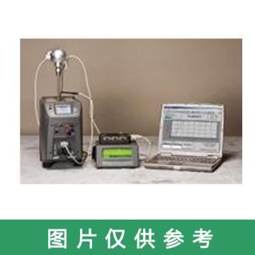 福禄克/FLUKE 温度校准软件,9939-CM
