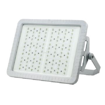 源本技术 LED防爆灯(泛光灯),250W白光,GF8820-250W,侧壁式安装,单位:个
