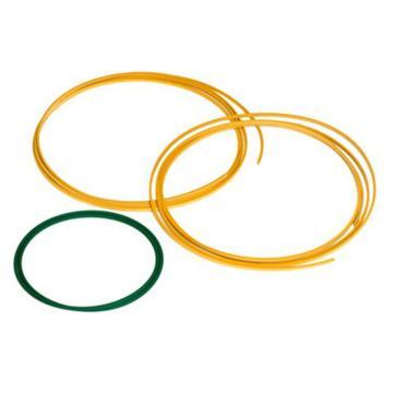 爱德华/EDWARDS 密封条,A73501801 nXDS Tip Seal Service Kit