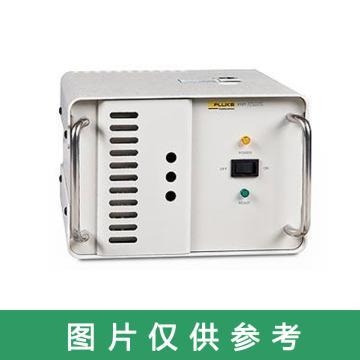 福禄克/FLUKE 零点干井,9101-256