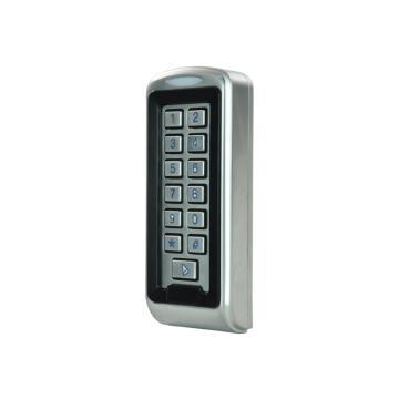 优玛仕 U-MG238 刷卡门禁一体机