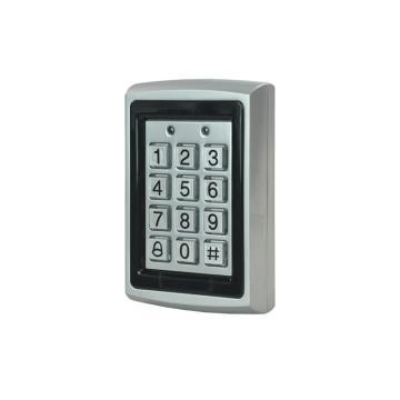 优玛仕 U-MG237 刷卡门禁一体机