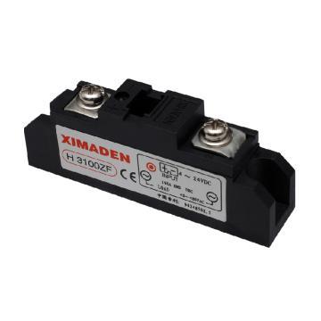 希曼顿 固态继电器 H3100ZF